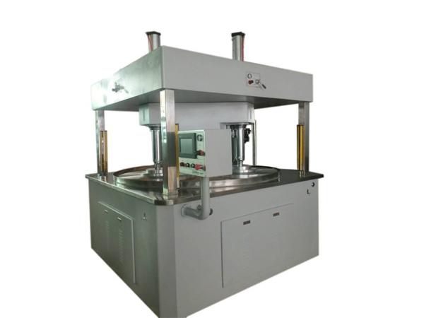 HDX-Polishing machine