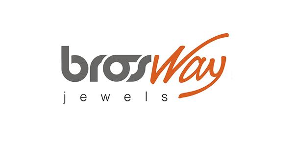 HDX customer cooperation :  Brosway