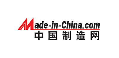 HDX customer cooperation :Made-in-China.com