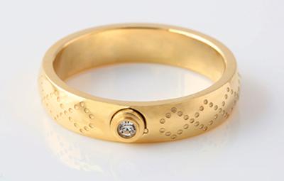 Heng Da Xin stainless steel jewelry factory | bulk custom jewelry