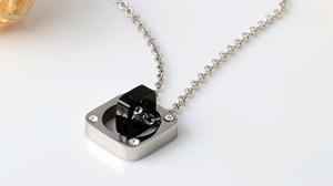 Hengda Xin Jewelry Factory | New titanium steel jewelry supply