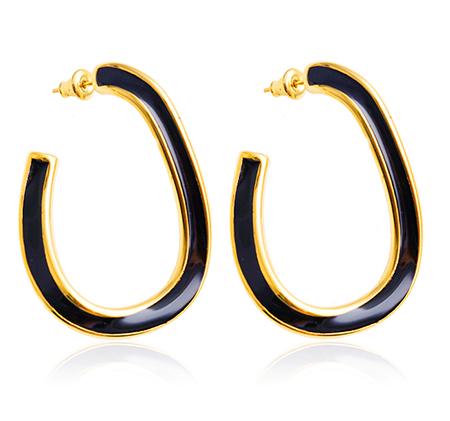 Earring customization